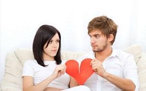 Можно ли развестись без присутствия мужа или жены?