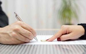 Какие нужны документы чтобы подать на развод naalimenty ru