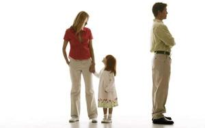 Как подать на алименты если отец ребенка не признает отцовство